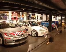 Musee De L Aventure Peugeot Museum Finder Guide Radio