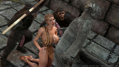 Linda Thoren Porn