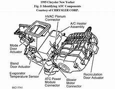 repair voice data communications 2002 chrysler voyager regenerative braking service manual remove glovebox assembly 1995 chrysler new yorker service manual 1994