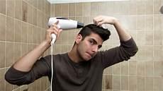 bruno mars hairstyle tutorial fade haircut