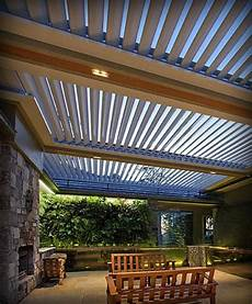 pergola with open roof outdoor in 2019 pergola pergola patio outdoor shade