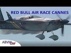 Bull Air Race 2018 - bull air race cannes 2018