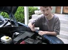 small engine repair training 2002 dodge dakota electronic toll collection dodge ram p0440 p0456 funnycat tv