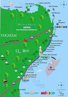 193 lbum de viajes dos semanas en la riviera maya m 233 xico