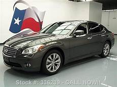 auto air conditioning repair 2012 infiniti m electronic valve timing find used 1992 infiniti m30 convertible amazing condition one owner rare in austin texas