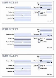 ms word receipt template software free receipt of payment templates word templates docs