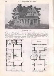 dutch colonial revival house plans 21 best dutch colonial revival images on pinterest