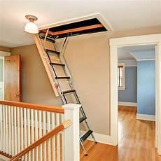 escalier trappe comble emploiaude