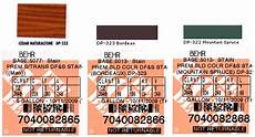 colordesigner plus color matching software home depot paint the expert