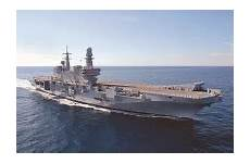 le portaerei italiane naval open source intelligence italian aircraft carrier