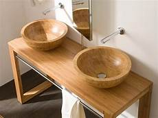 Waschbecken Aus Holz - waschbecken