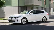 kia optima sportswagon in hybrid mycket bil f 246 r