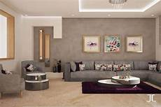 décoration salon moderne insidesign by jabel in 2019 room decor living room
