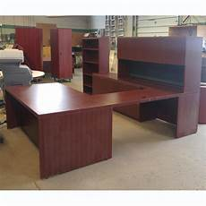 home office furniture mississauga used office desks executive desks toronto office