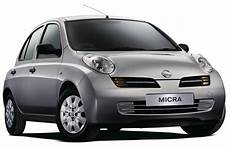 Nissan Micra Automatik - nissan micra automatic car review