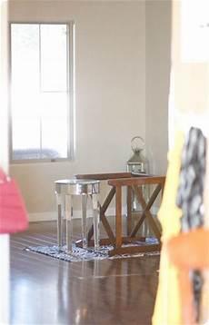 valspar oat bran bedroom color i like it for kitchen