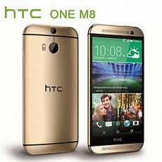 original htc one m8 32gb factory gsm unlocked android wifi