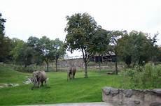 Selected De Opel Zoo Selected De
