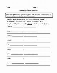 18 best images of irregular verb worksheets free irregular verbs worksheets irregular plural