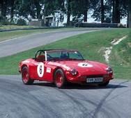 153 Best PVGP British Car Show Images