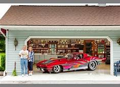For Sale Rod Sabourys Worlds Fastest Street Legal 2600