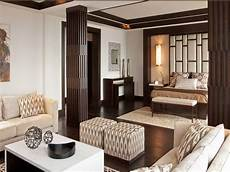 home decore home decor trends bee home plan home decoration