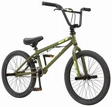gt bank bmx bike s sporting goods