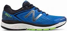 buy new balance 860 v8 only 90 today runrepeat