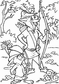 Robin Malvorlagen Novel 12 Robin Gif 426 215 600 Coloring Pages Disney Disney