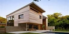 Rumah Ramah Lingkungan