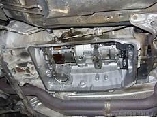 Mercedes W204 Probleme Automatikgetriebe - automatik getriebe 246 lwechsel 5hp18 der bmw e36