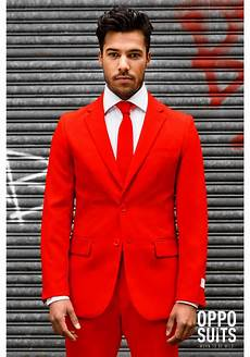 Mens Opposuits Suit