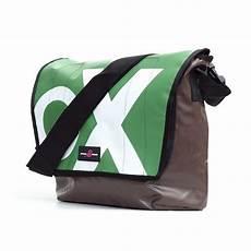 vegane handtaschen umweltgerecht und nachhaltig