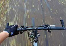 fahrradlenker ratgeber anleitungen infos vergleich