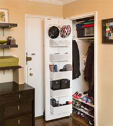 Bedroom Closet Ideas For Small Spaces by Storage Solutions For Small Spaces Home Organizing Ideas