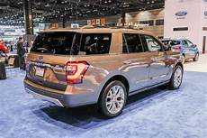 2019 ford expedition design engine specs release date 2019 2020 new best suv