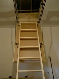 escalier escamotable brico depot