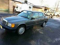car engine repair manual 1986 mercedes benz w201 security system sell used 1986 mercedes benz 190e 2 3 in bergenfield new jersey united states for us 3 000 00