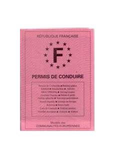 echange de permis de conduire echange de permis de conduire marocain en permis francais