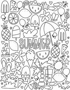 june coloring pages best coloring pages for