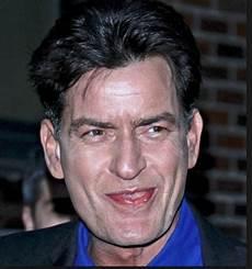 sheen hiv sheen is hiv actor