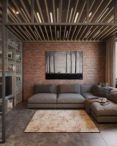 exposed brick two exposed brick two ways