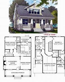 craftsman bungalow house plans 1930s 1930s house plans beautiful houses home design small 1930s