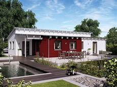 hanse haus bungalow bungalow 109 hanse haus musterhaus net