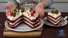 creme pentru tort jamila jamilacuisine tort red velvet tort catifea rosie jamilacuisine facebook