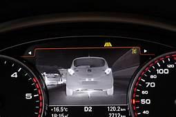 Automotive Night Vision  Wikiwand