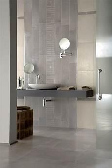 tile designs for bathrooms commercial bathroom tile ideas broadway porcelain tile
