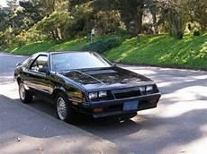 auto air conditioning service 1984 dodge daytona auto manual hot looking 1984 dodge daytona turbo classic dodge daytona 1984 for sale