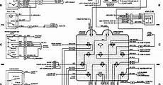 89 jeep yj wiring diagram yj wiring help 89 jeep yj pinterest jeeps jeep stuff and jeep