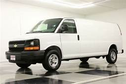 Sell Used 2500 COMMERCIAL BOX WORK VAN ONE OWNER POWER
